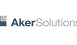 akersolutions_b185_h89